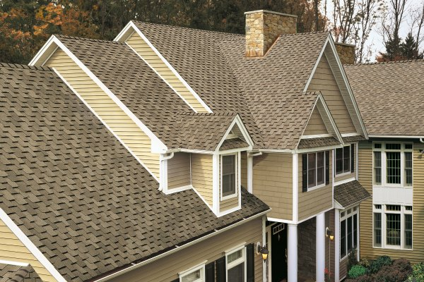 Best Roof Repair Company On Hilton Head Island