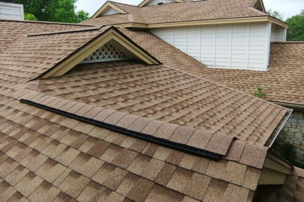 24 Hour Roofing Repair Near Me