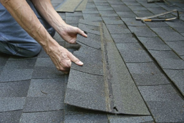 Hilton Head Roof Repair Companies