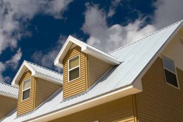 Bluffton Roof Repair Company