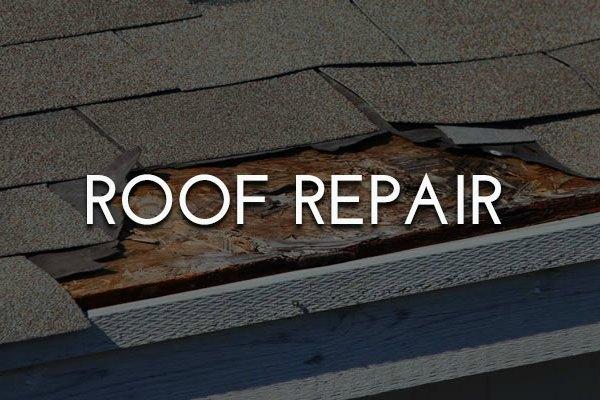Roof Repair Bluffton South Carolina Lowcountry Roof Repairs