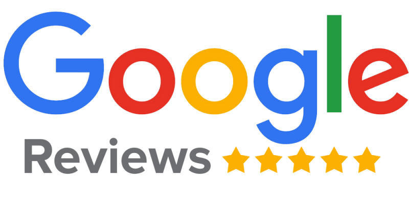 Roofer-Google-Reviews