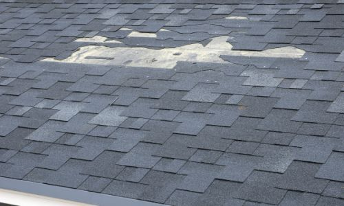 Free Roof Inspections In Bluffton SC