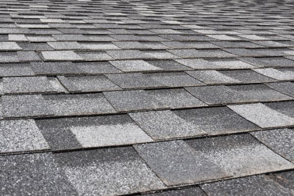 Avoid Walking On Your Own Roof, Not Just For Your Own Safety