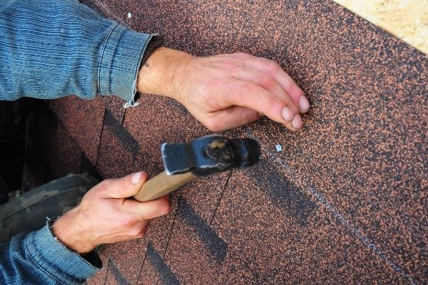 you may not have a lot of time to shop around for a roof repair service
