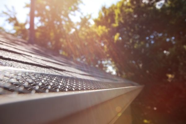 routine roof maintenance can be easy